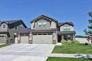 12456 W AWBREY Boise, ID 83709