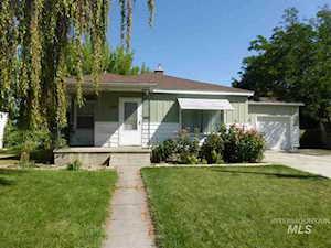 1555 Heyburn Ave. East Twin Falls, ID 83301