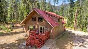 47 Aspen Dr Garden Valley, ID 83622