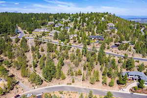 2845 Lucus Court Bend, OR 97703