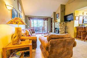 865 Majestic Pines Dr. #312 Aspen Creek #312 Mammoth Lakes, CA 93546