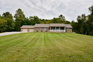 1444 Old Stoney Fork Ln Custer, KY 40115