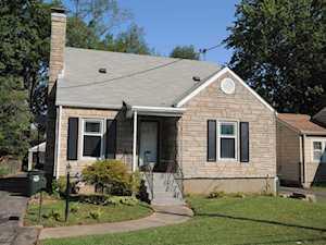 3417 Warner Ave Louisville, KY 40207