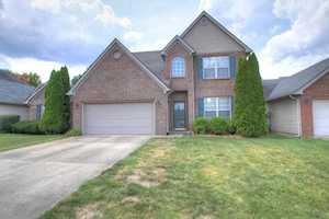 3877 Winthrop Drive Lexington, KY 40514
