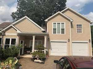 513 Fenley Ave Louisville, KY 40222