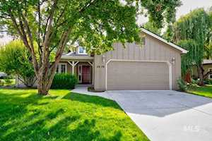 5579 S Basalt Ave. Boise, ID 83716