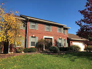 7004 Gregory Creek Lane West Chester, OH 45069