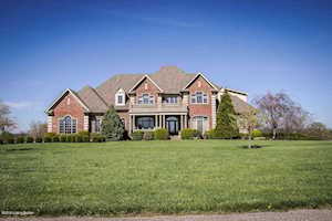 104 My Kentucky Rose Ct Simpsonville, KY 40067
