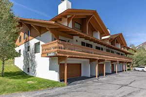 81 Lauterbrunnen Strasse June Lake, CA 93529