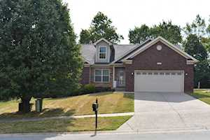 6600 Brook Valley Dr Louisville, KY 40228