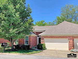 10436 Dove Chase Cir Louisville, KY 40299