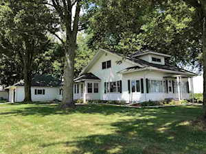 10260 S SR 5 South Whitley, IN 46787