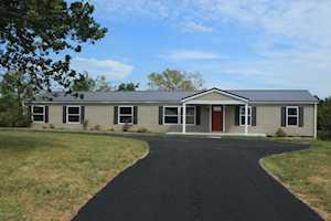 414 Crabb Acres Dr Smithfield, KY 40068
