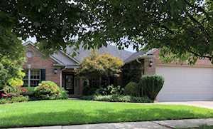 960 Hammock Oak Lane Lexington, KY 40515