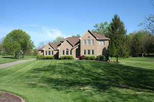 7510 Cantrell Dr Crestwood, KY 40014