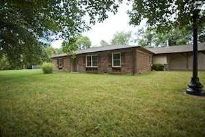 6747 E Landersdale Road Camby, IN 46113