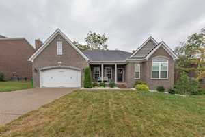 317 Cranbury Way Louisville, KY 40245
