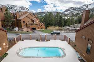 865 Majestic Pines Dr #223 Mammoth Lakes, CA 93546