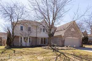 480 Thorndale Dr Buffalo Grove, IL 60089