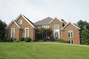 6511 Harrods View Cir Prospect, KY 40059