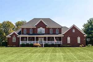 5707 Ridgefield Drive Charlestown, IN 47111