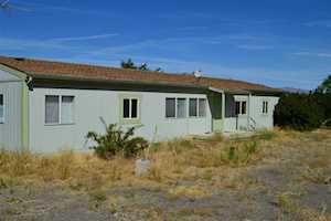 39 Lone Company Coleville, CA 96107
