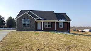 404 Mossberg Ct Bardstown, KY 40004