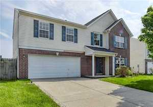 10943 Balfour Drive Noblesville, IN 46060