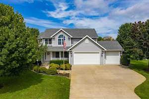 2576 Liberty Drive Winona Lake, IN 46590
