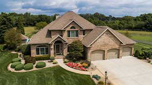 53494 Brittany Trail Elkhart, IN 46514