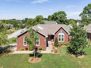11600 Saratoga Ridge Dr Louisville, KY 40299