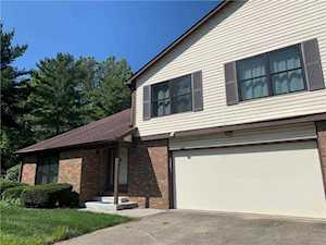 8517 Chapel Pines Drive #114 Indianapolis, IN 46234