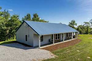 58 Beckett Berry, KY 41003