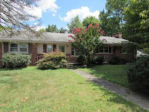 305 Hickory Hill Drive Nicholasville, KY 40356