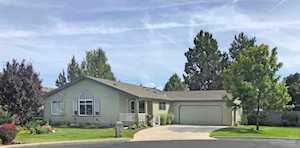 2300 Buckwheat Court Bend, OR 97701