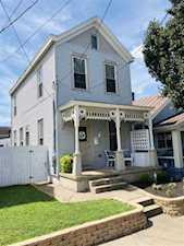 310 Foote Avenue Bellevue, KY 41073