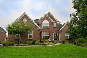 3909 Oakleigh Meadow Pl Louisville, KY 40245