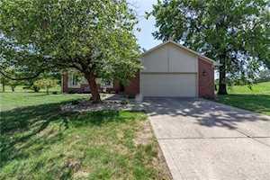 431 Maria Drive Greenwood, IN 46143