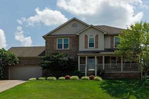 2688 Ashbrooke Drive Lexington, KY 40513