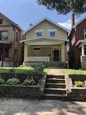 620 Linden Avenue Newport, KY 41071