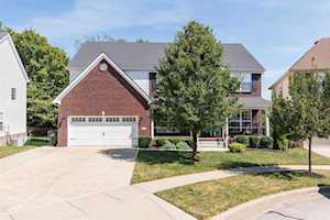 529 Madison Point Drive Lexington, KY 40515