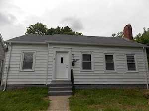 1411 Hill Street Lexington, KY 40505