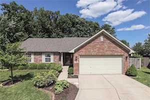 5403 Kidwell Court Indianapolis, IN 46239