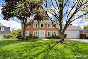 19W127 Avenue Latour Oak Brook, IL 60523