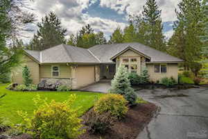 2705 Whitworth Way Bend, OR 97703