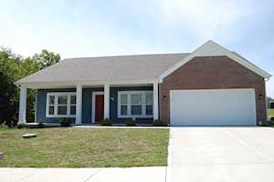 5721 N Ranch Acres Place Bloomington, IN 47404