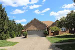 4001 Stone Lakes Dr Louisville, KY 40299