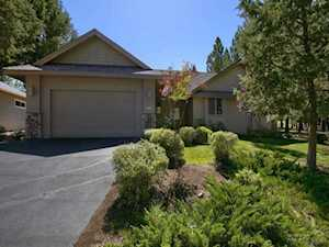 2850 Melville Drive Bend, OR 97703