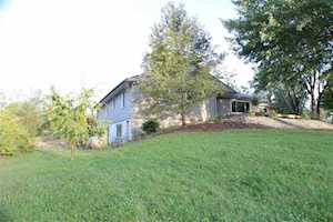 5465 S 600 W South Whitley, IN 46787