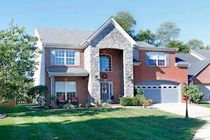 608 Verbena Cove Lexington, KY 40509